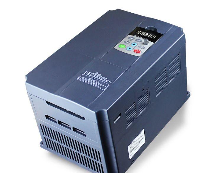 LS50系列矢量型变频器